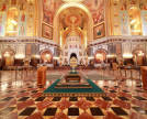 Cathedral of Christ the Saviour. Photo: Shutterstock.com